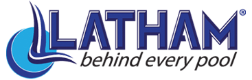 Latham Pool Products