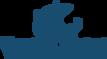 viking-pools-logo.png