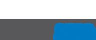 coverstar logo