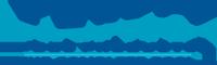 kafko logo