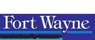 fort-wayne-logo