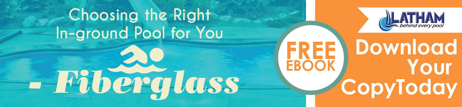 Fiberglass-In-Ground-Pool-Ebook-LP-Banner