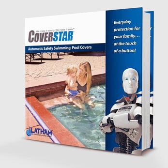 Coverstar_Brochure_3D_O