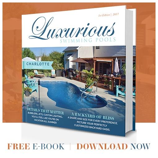 Square-Banner_Book-mockup_Charlotte_Luxurious-Pools.jpg