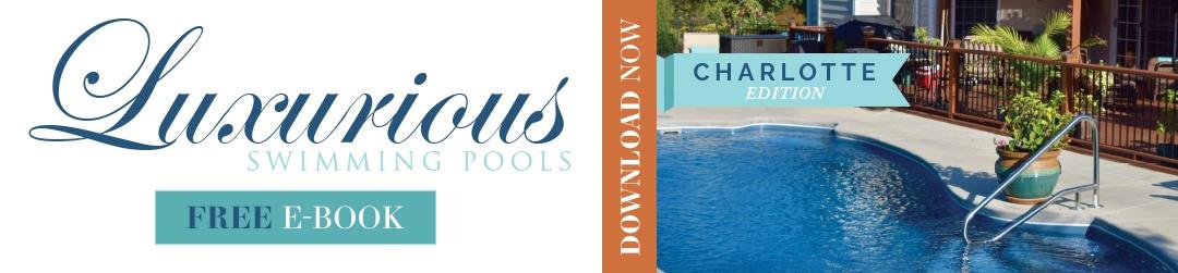 Top-Banner_Charlotte_Luxurious-Pools.jpg