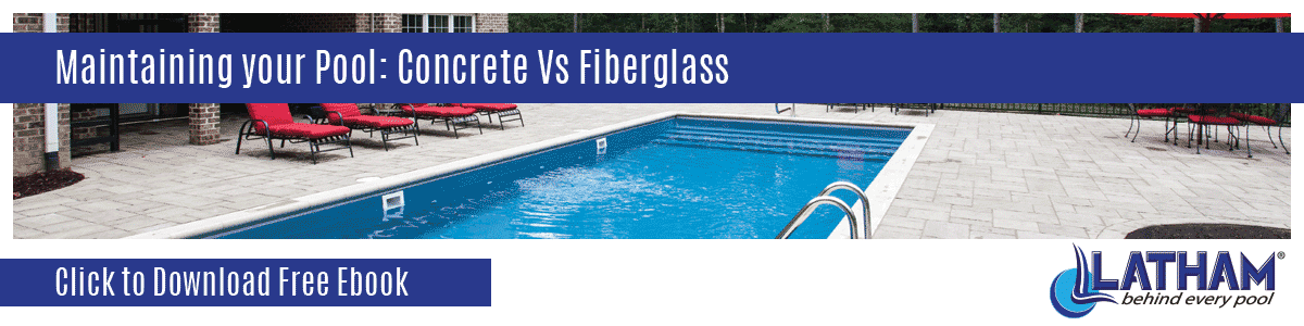 How to Maintain Concrete vs Fiberglass Banner.png
