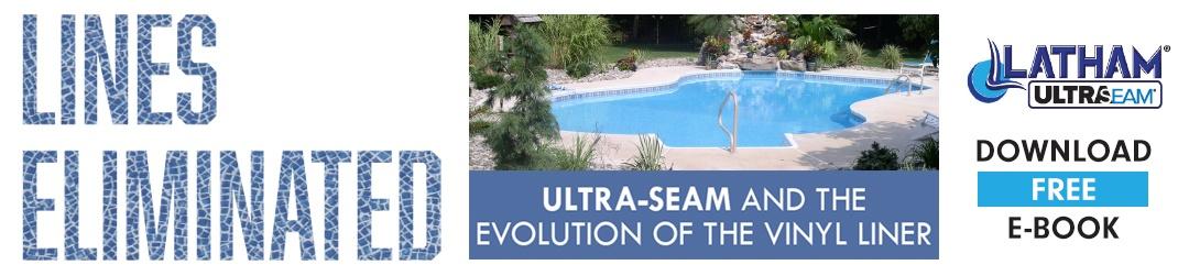 Top-Banner_UltraSeam_Latham.jpg
