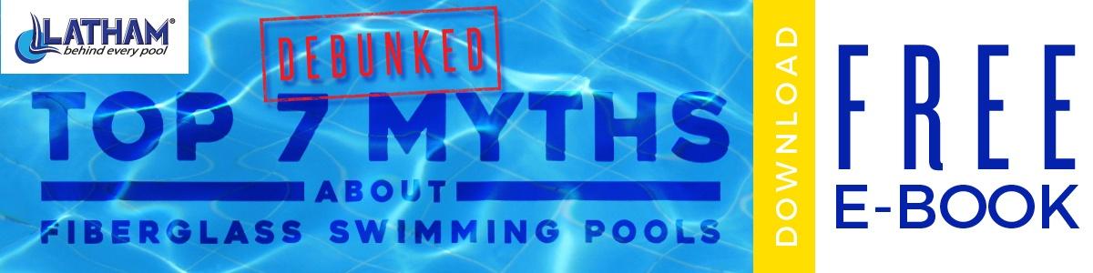 7-myths-cta-2.jpg
