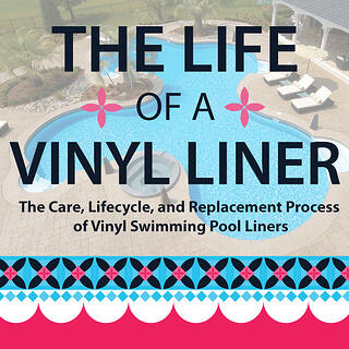 The_Life_of_Vinyl_Liner_Pool_650_650.jpg