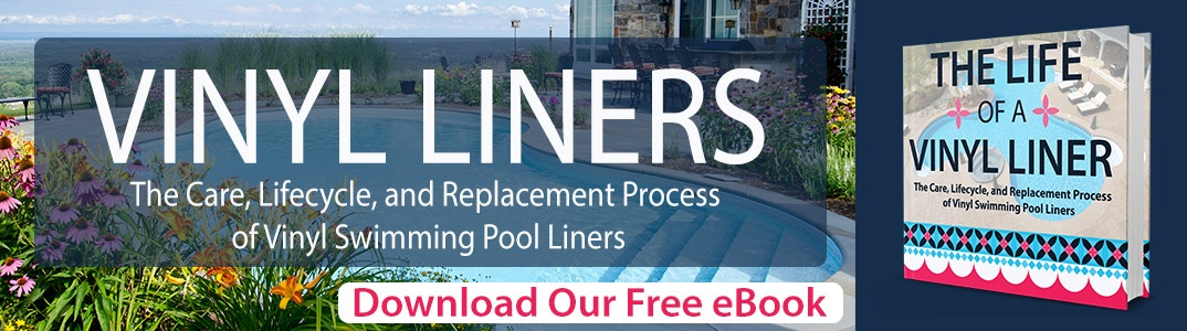 The_Lifecycle_of_a_Vinyl_Liner_Pool.jpg