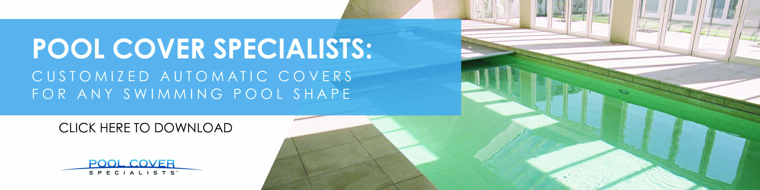 Customized_Automatic_Pool_Covers_For_Any_Shape_of_Swimming_Pool.jpg