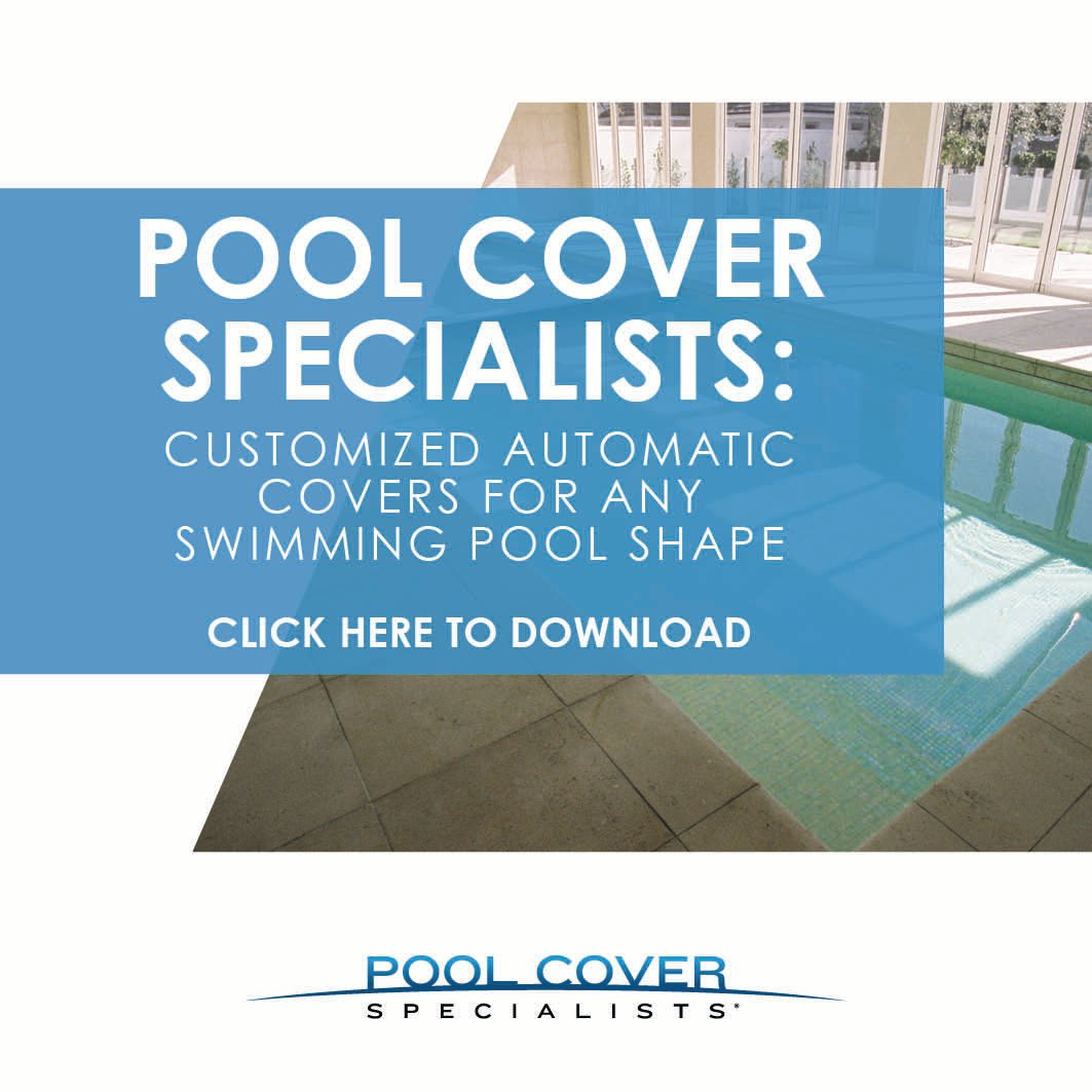 Pool_Cover_Specialists_an_Automatic_Pool_Cover_For_Every_Shape_and_Size_of_Swimming_Pool_EBook.jpg