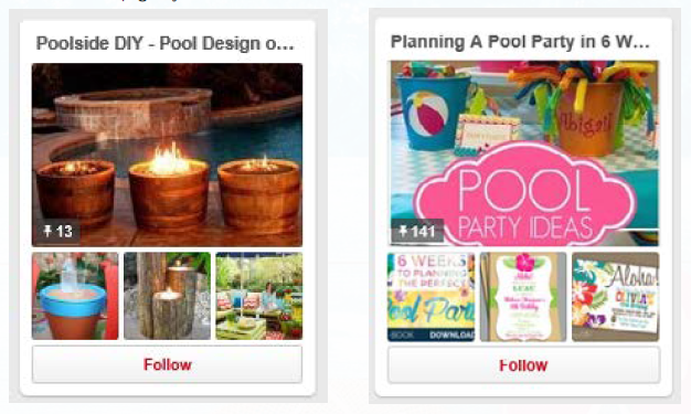 Latham_Pool_Products_Pinterest_Boards_DIY.png