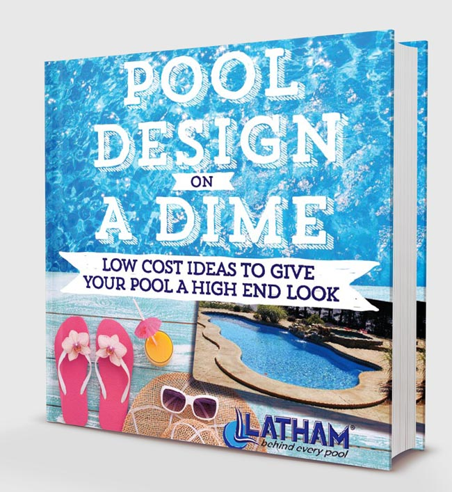 Swimming_Pool_Design_on_a_dime_Latham_Pool_products_3D_ebook