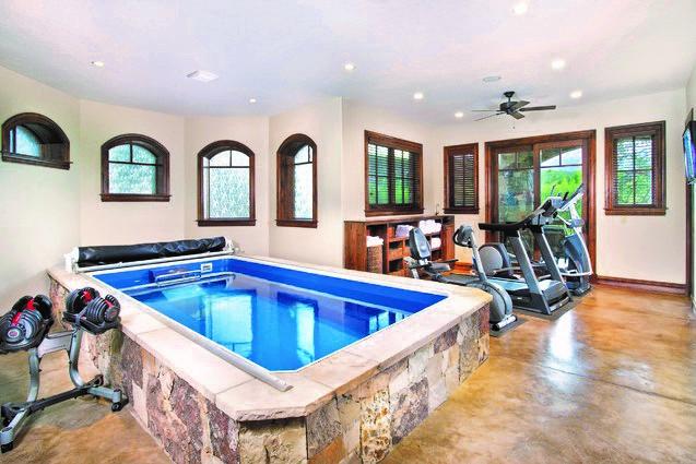 Swim_Spa_Latham_Pool_Products.jpg