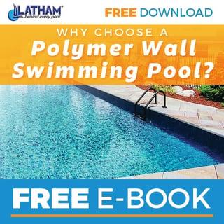 Polymer_wall_CTA.jpg