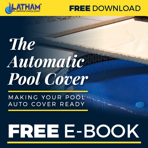 Automatic-Pool-Cover-CTA-1.jpg