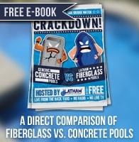 Fiberglass_vs_Concrete_Ebook_196x200.jpg