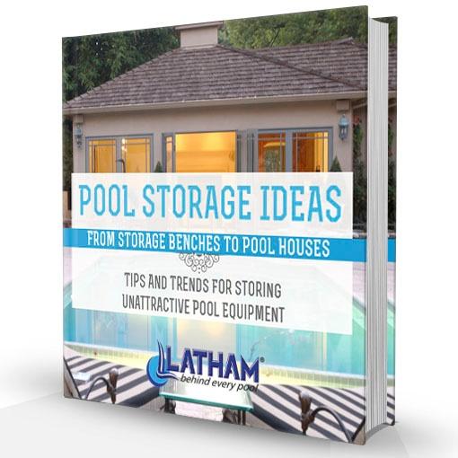 Pool_Storage_Ebooks