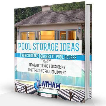 Pool_Storage_Ebooks