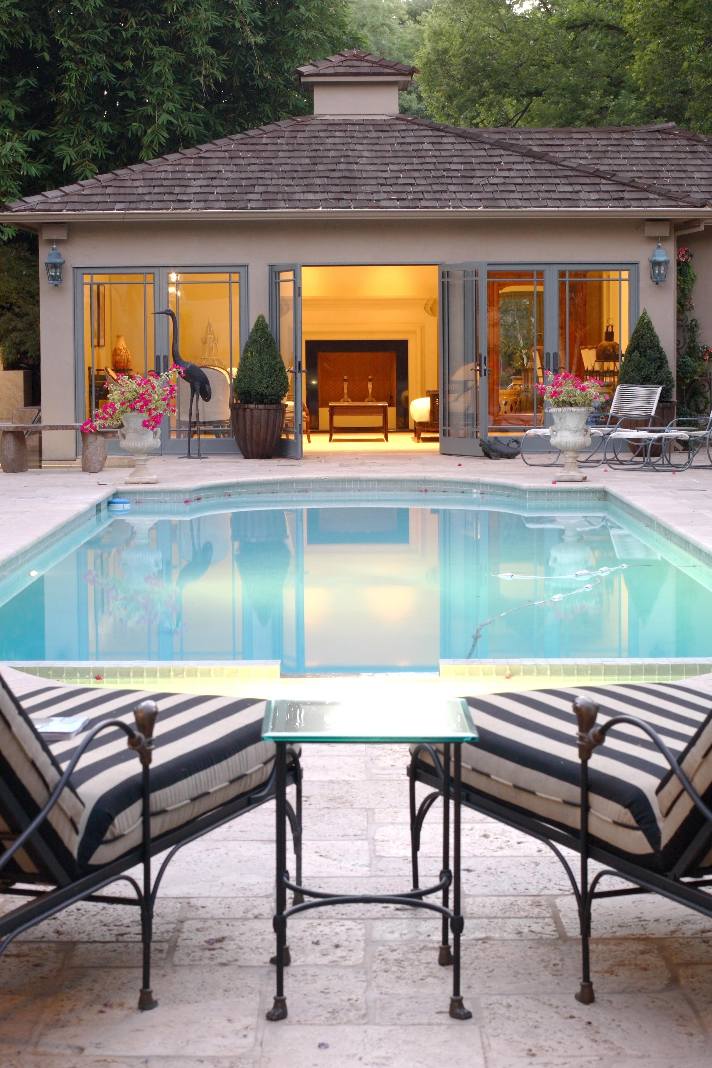 Swimming_Pool_Storage_Ideas_Ebook