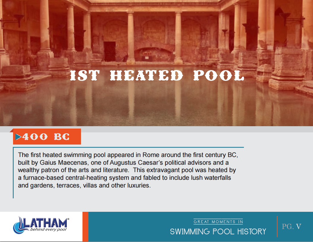 The-First-Heated-Swimming-Pool-Latham-Pool-Products-Swimming-Pool-History