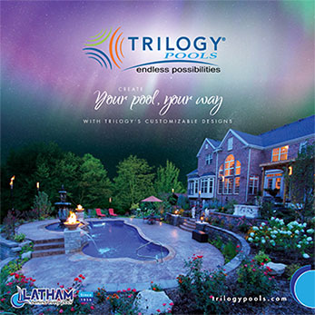 Trilogy_Inground_Swimming_Pools_Catalog_Brochure