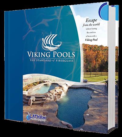 Viking_Inground_Swimming_Pools_Catalog_Brochure.png