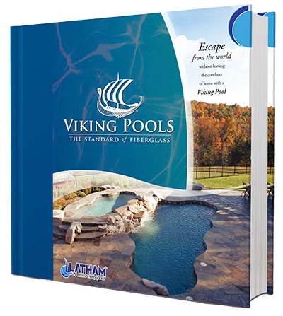 Viking_Inground_Swimming_Pools_Catalog_Brochure.png