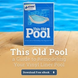 A-Guide-to-Remodeling-Your-Inground-Vinyl-Liner-Pool