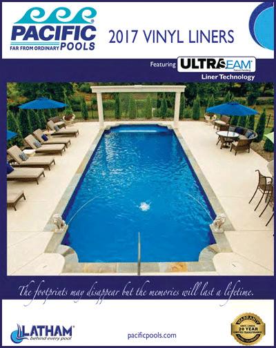 pacific-pools-vinyl-liners-brochure-catalog3.png
