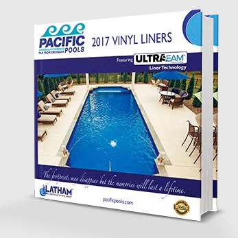 pacificliners catalog.jpg