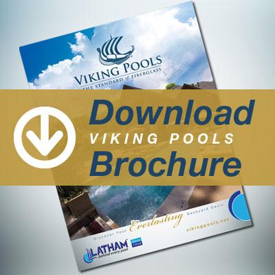 VP_Brochure.jpg
