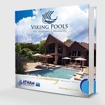 vp catalog.jpg