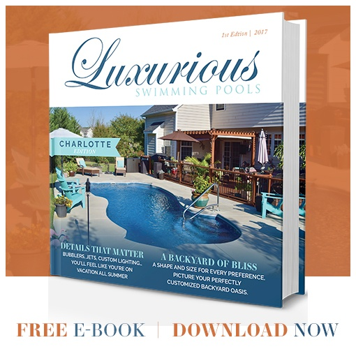 Square-Banner_Book-mockup_Charlotte_Luxurious-Pools.jpg