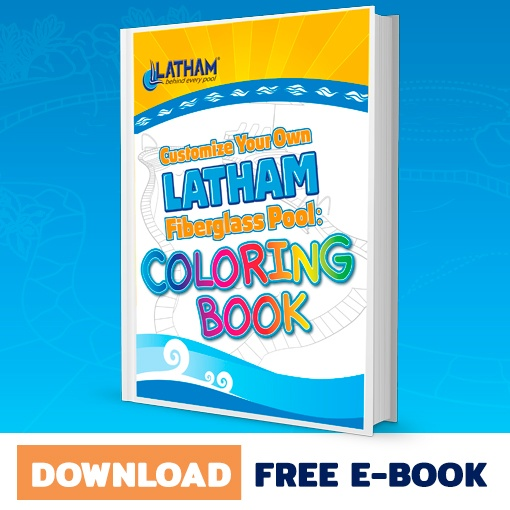 Fiberglass Coloring Book Square Banner.jpg