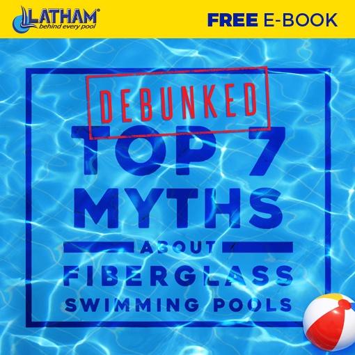 7-myths-about-fiberglass-swimming-pools-debunked.jpg
