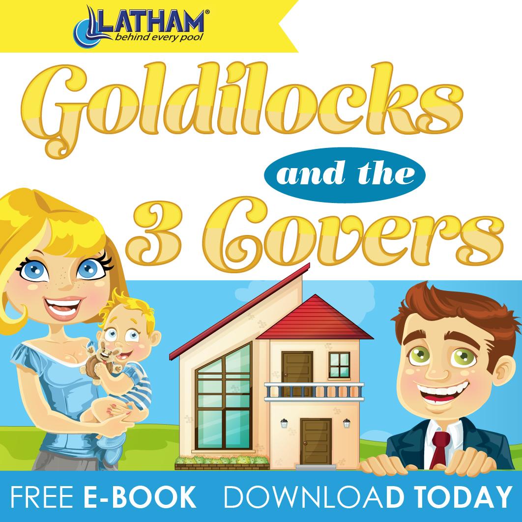 Goldilocks_Ebook_Square_banner-01.jpg