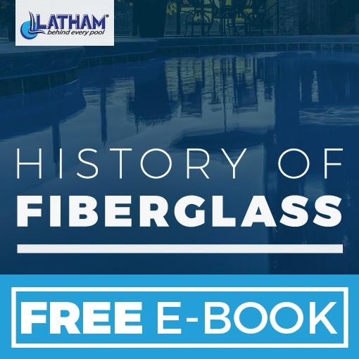 Latham_Pool_Products_Evolution_of_Fiberglass_ebook.jpg