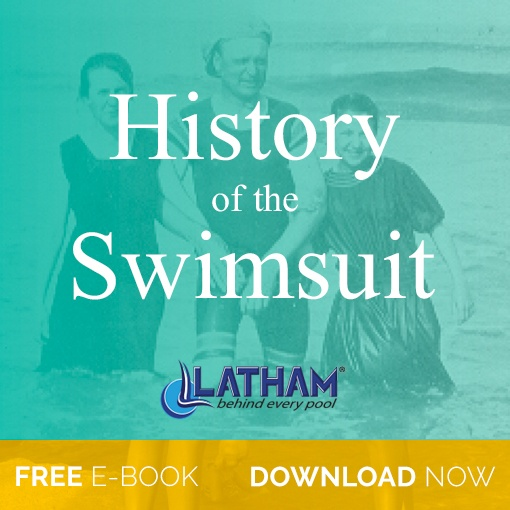 Square-Banner_History-of-the-Swimsuits.jpg