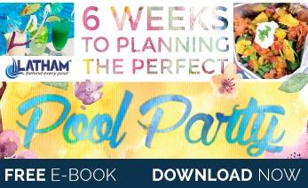 Six_Week_Pool_Party_Planning_Guide.jpg