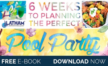 Six_Week_Pool_Party_Planning_Guide.jpg