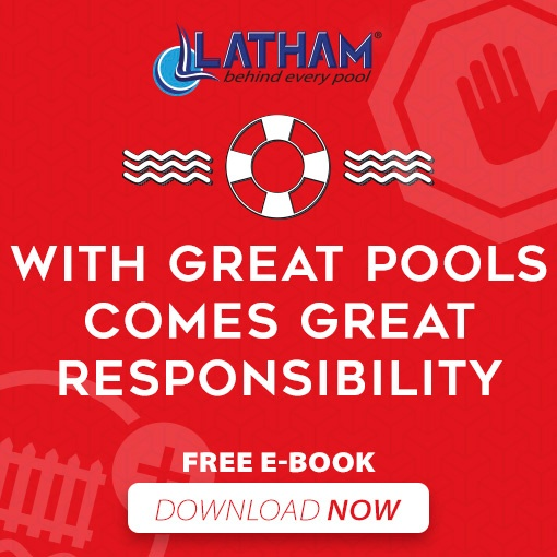 Swimming_Pool_Safety_With_Great_Pools_Comes_Great_Responsibility.jpg