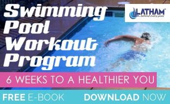 Right-Column-Banner2_Swimming-Pool-Workout.jpg