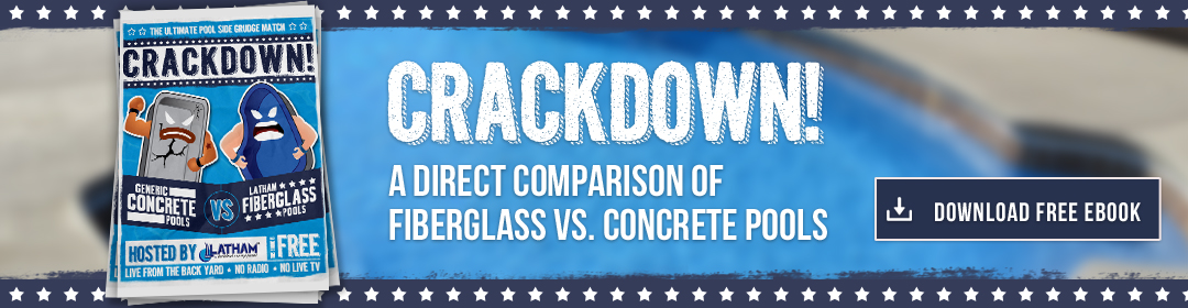 Compare_Concrete_and_Fiberglass_Swimming_Pools