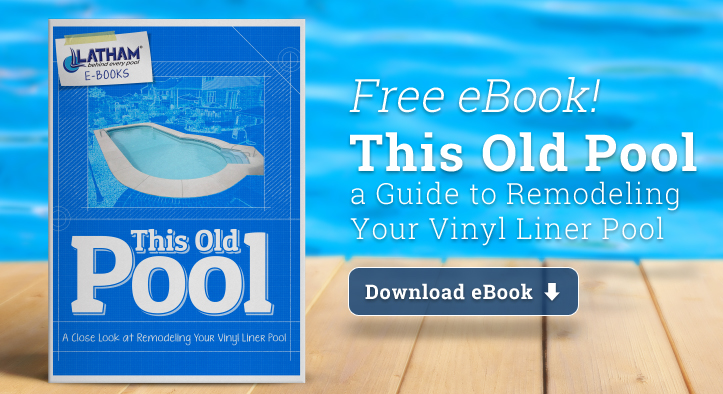 Remoding_Your_Vinyl_Liner_Pool_LC.jpg