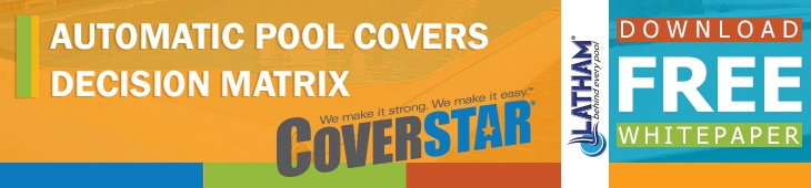 Coverstar_Automatic_Pool_Cover_Options_Free_White_Paper