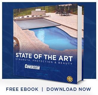 Coverstar_Download_Free_Dreambook