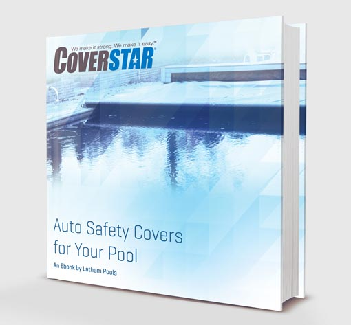 Coverstar_Automatic_Safety_Covers_101_Ebook