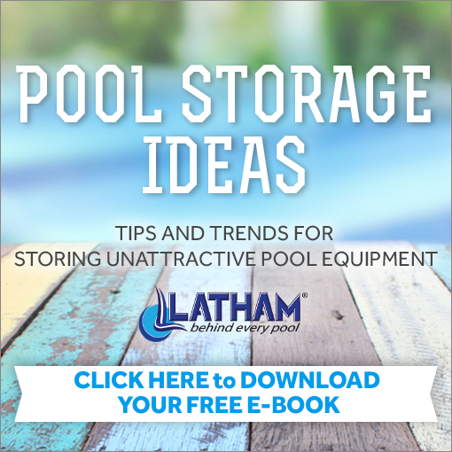 Swimming_Pool_Storage_Edias_Tips_For_Storing_Unattractive_Pool_Equipment_Ebook